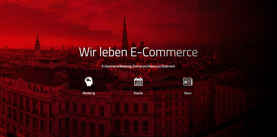 a-commerce Headerimage